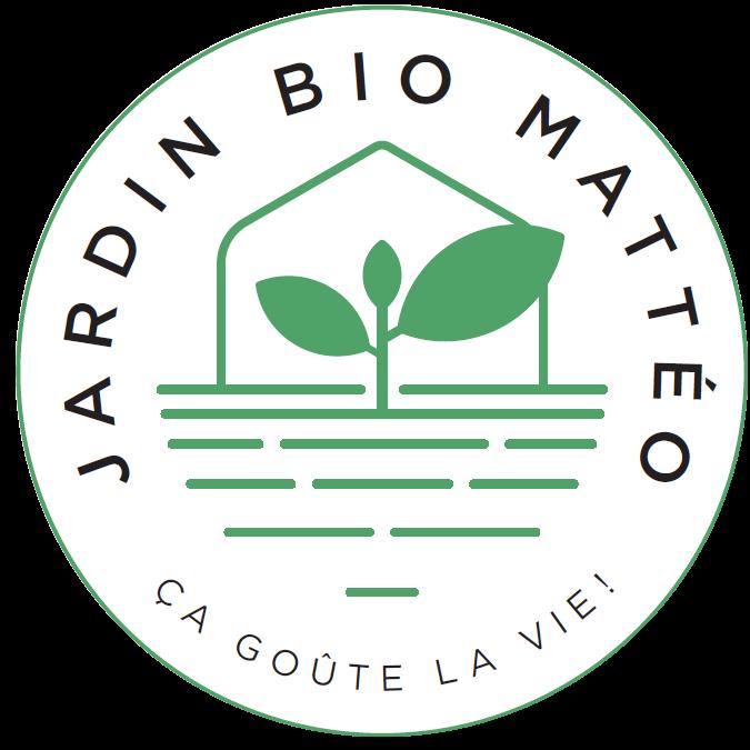 Jardin Bio Mattéo